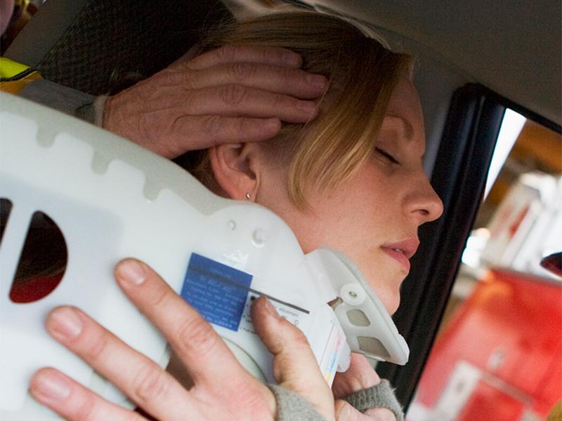 Auto-Accident-Whiplash-Concord-Chiropractor