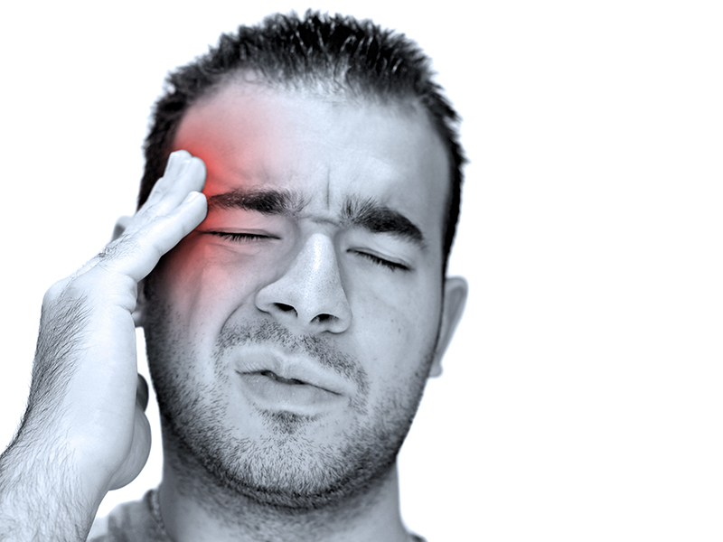headache-after-auto-accident-concord-chiropractor